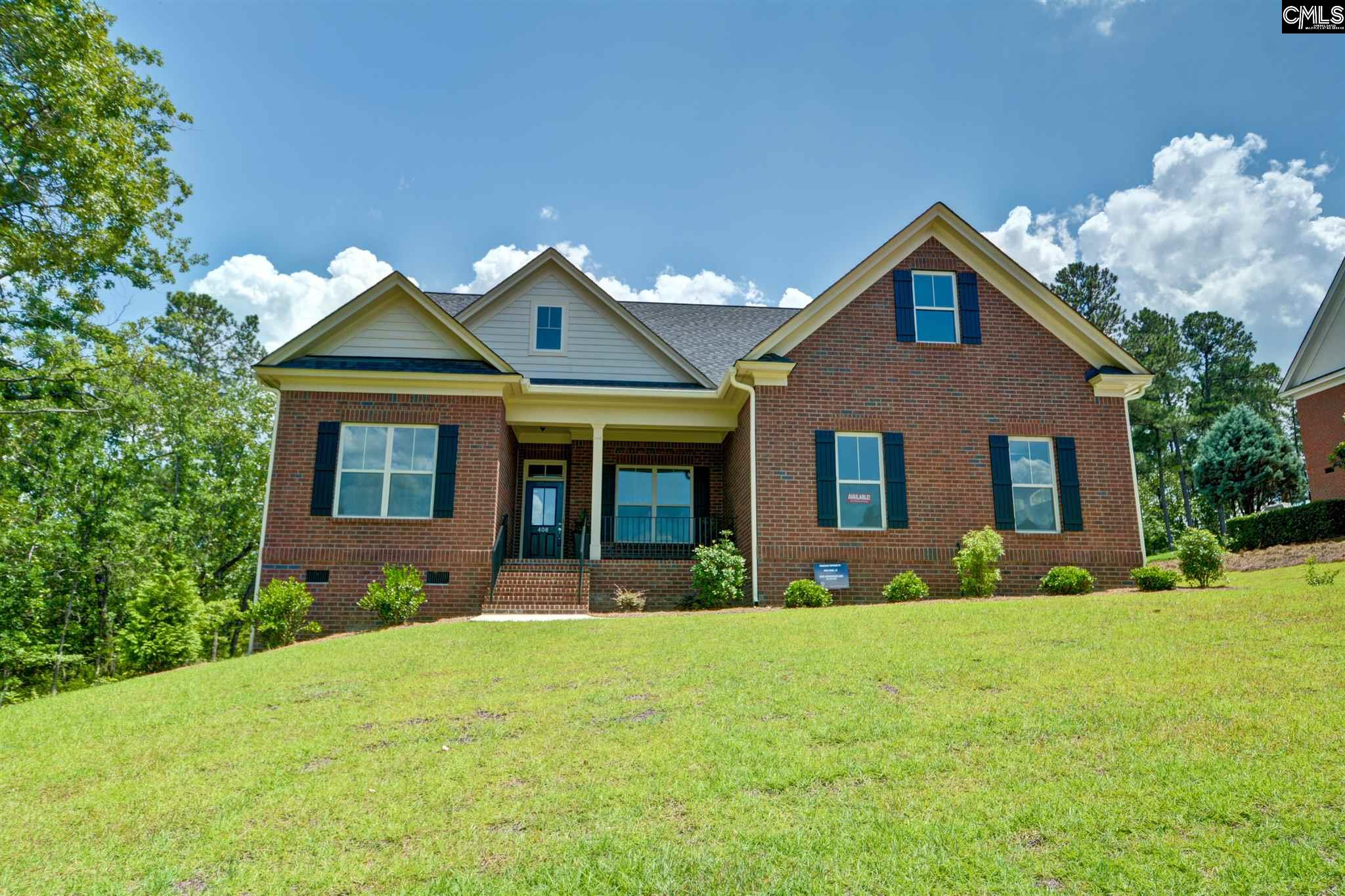 408  Deer Crossing #35 Elgin, SC 29045