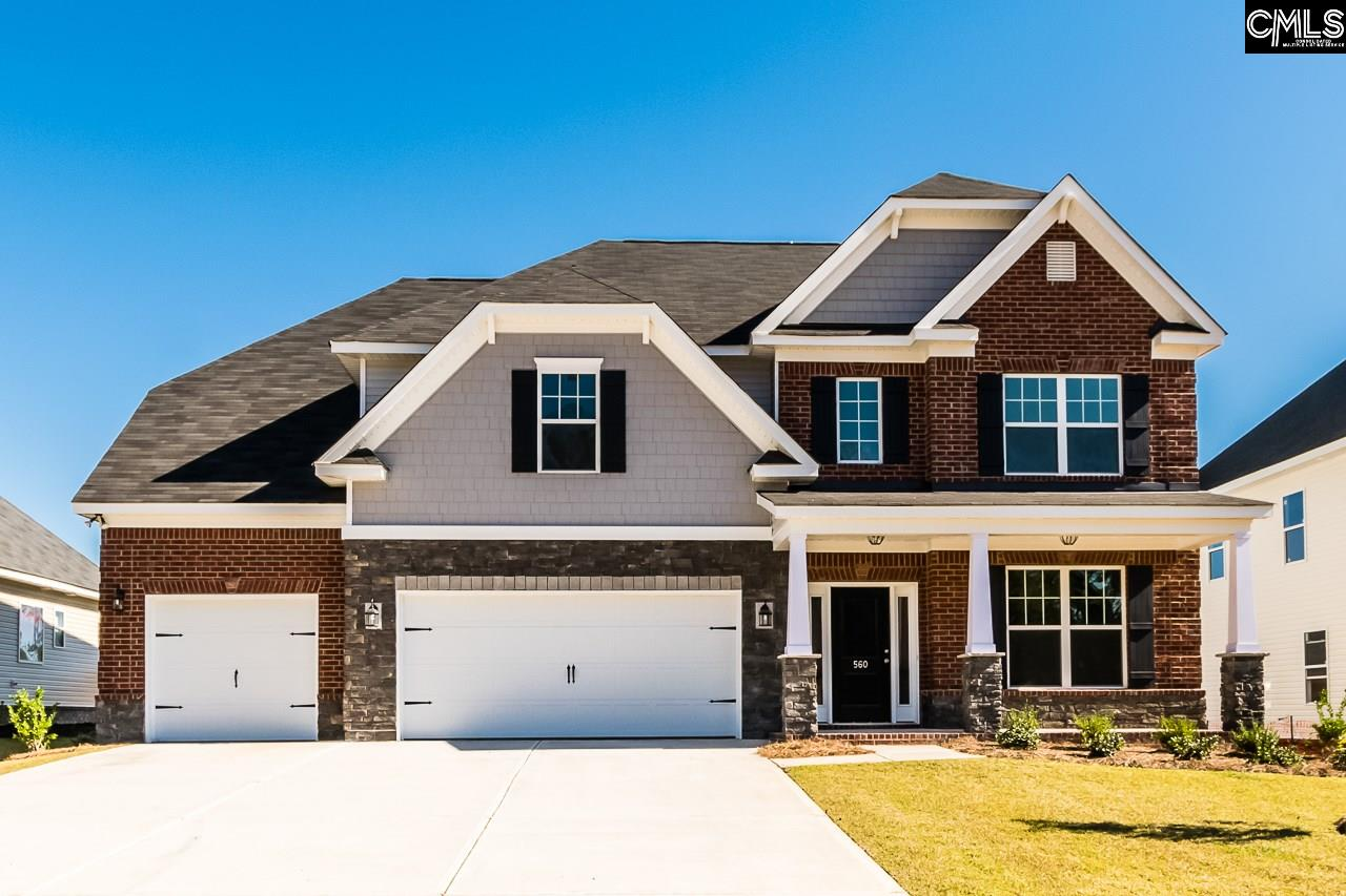 815  Long Ridge #145 Lexington, SC 29073
