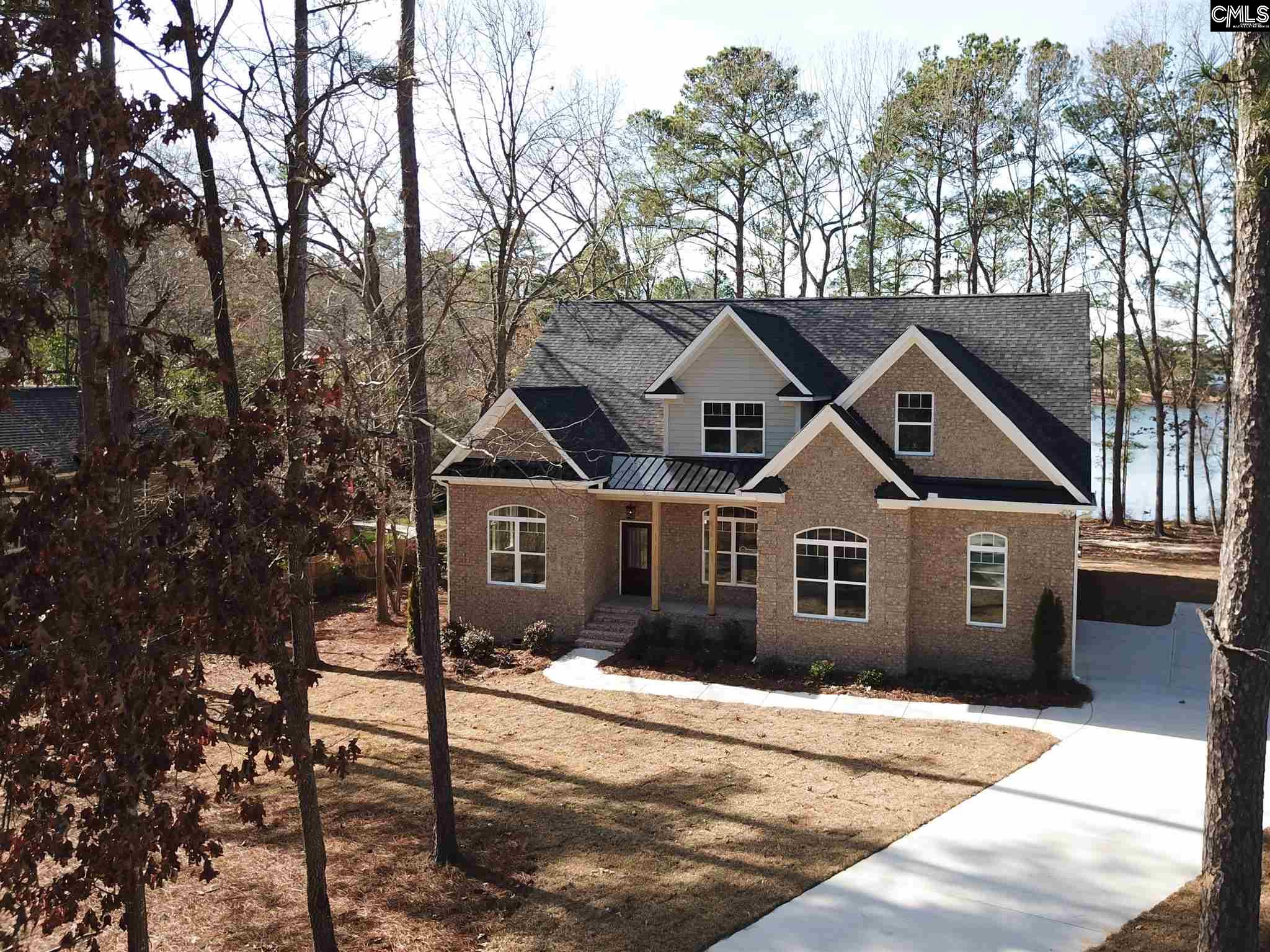 205  Northlake Columbia, SC 29223
