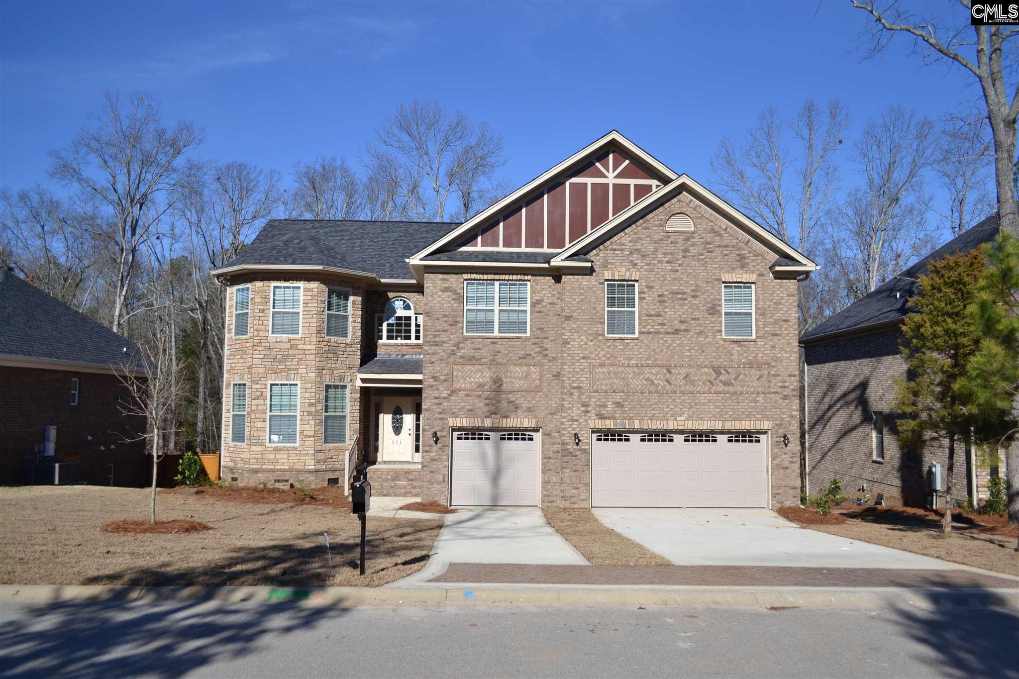 424  Coral Rose #40 Irmo, SC 29063