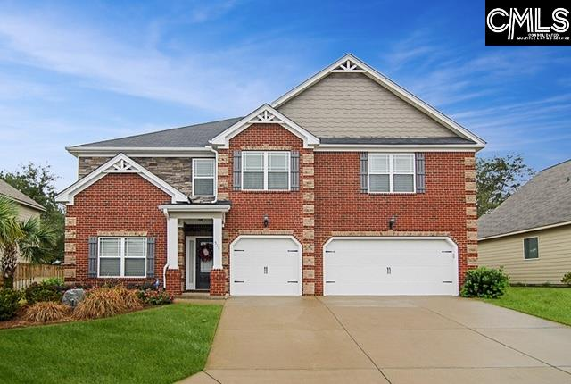 518  Meadow Grass #51 Lexington, SC 29072