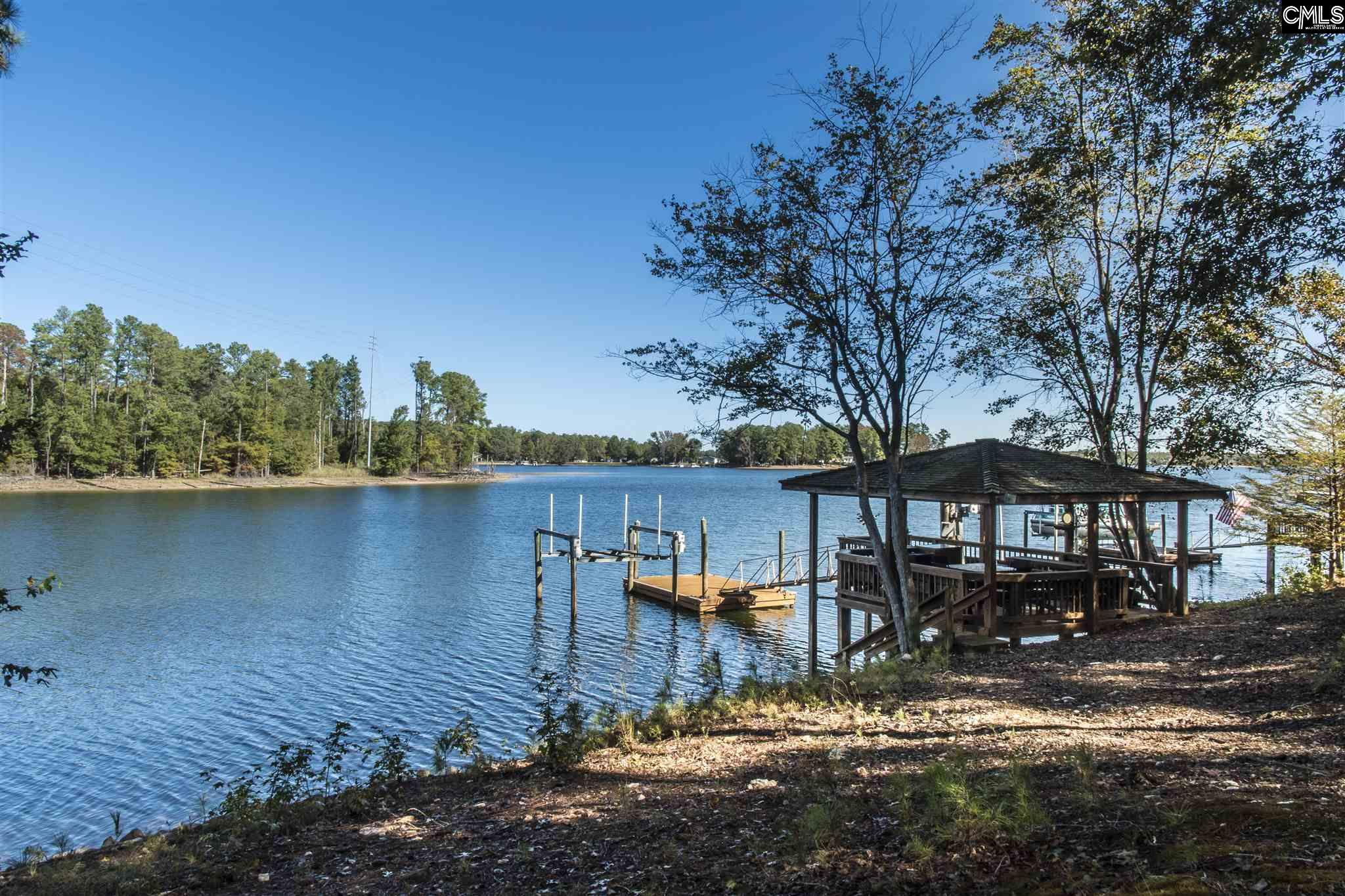 148  Quiet Cove Chapin, SC 29036