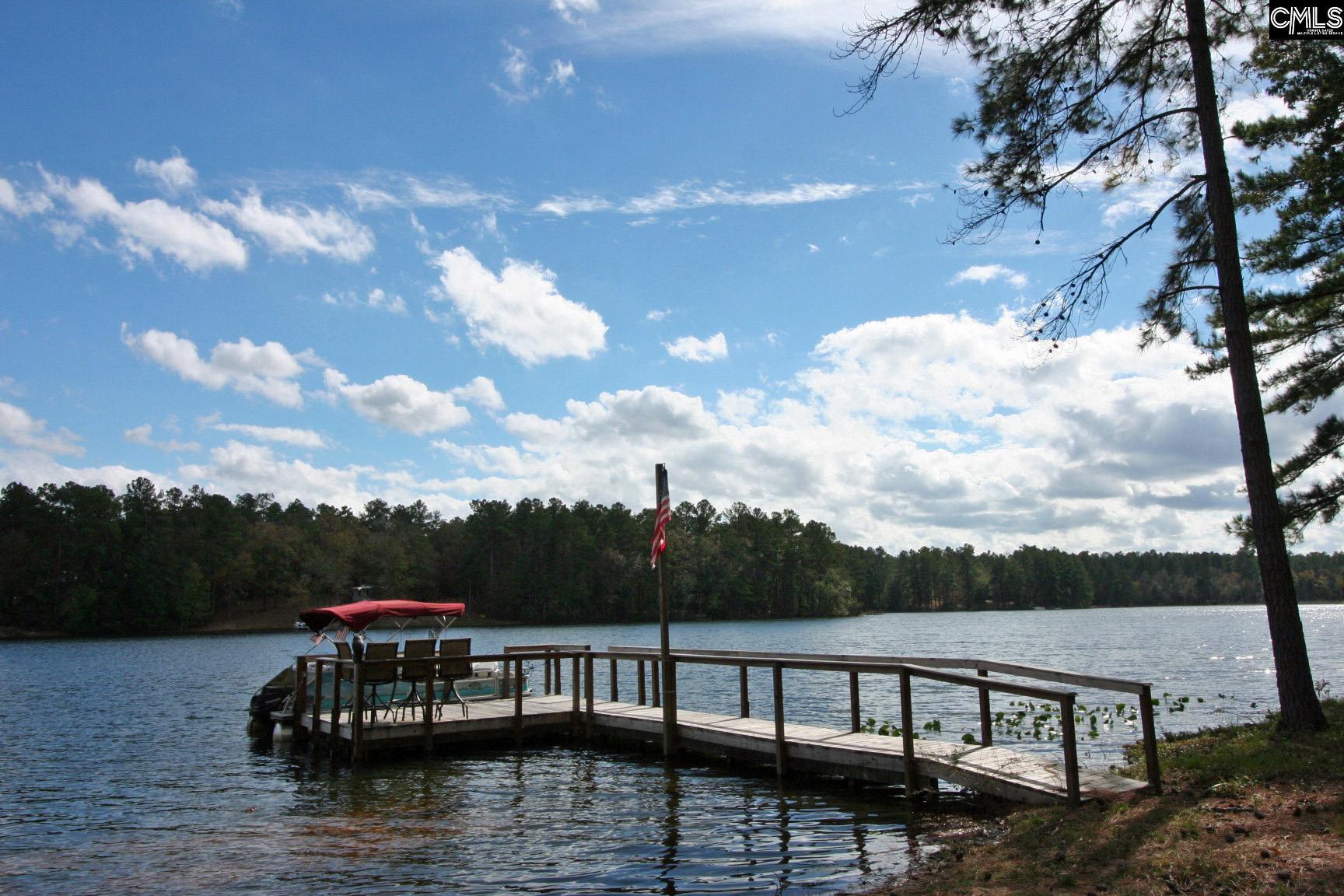 787  Edisto Lake Wagener, SC 29164