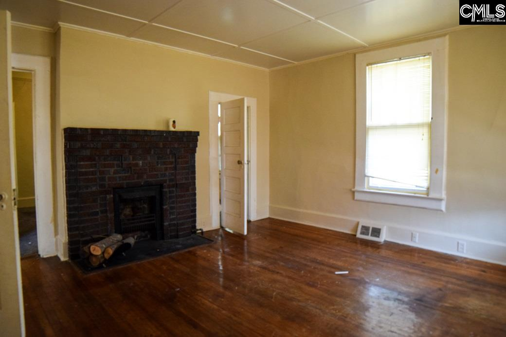 5517  Colonial Columbia, SC 29203