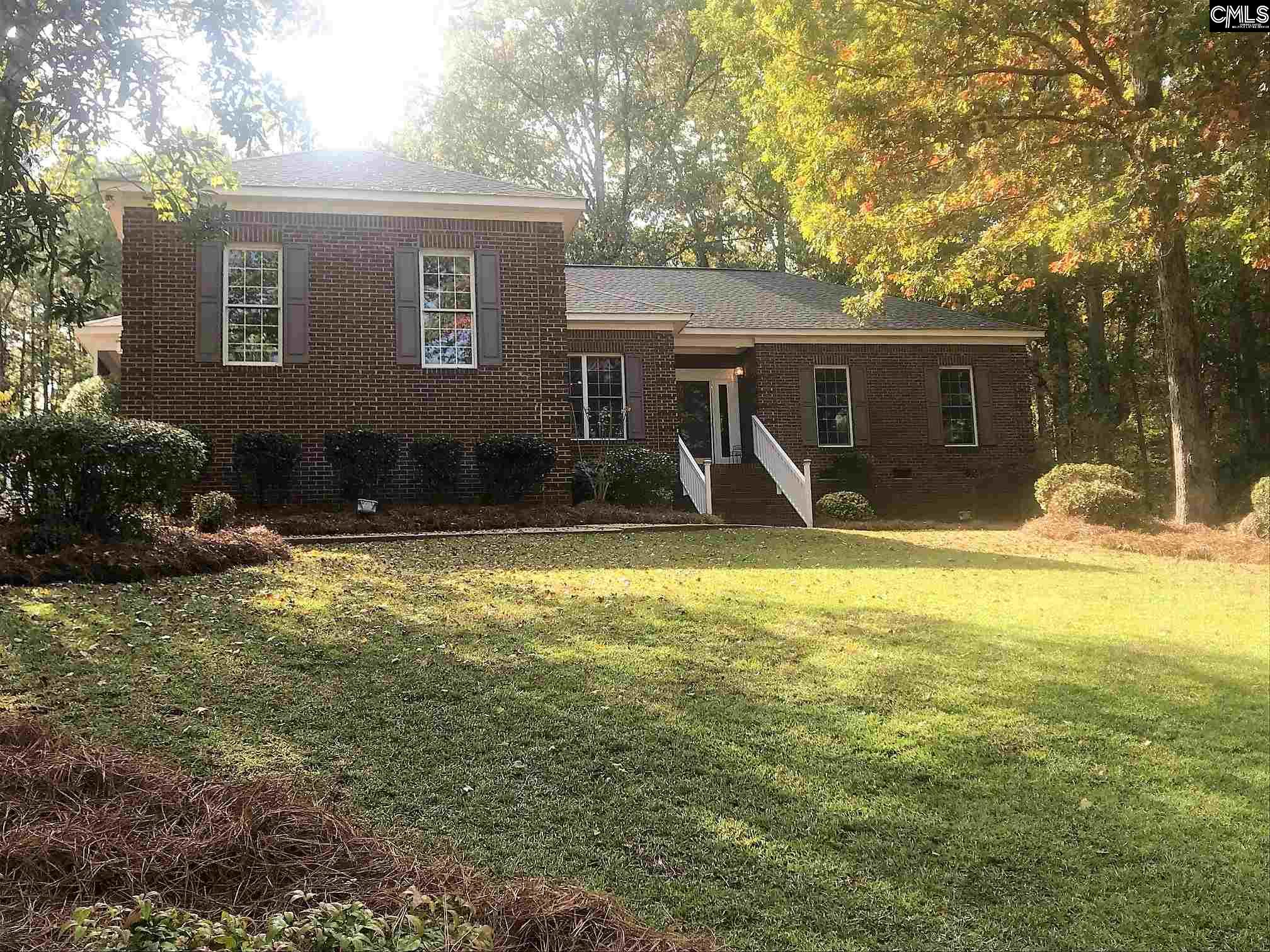 450  Greenetree Lexington, SC 29072