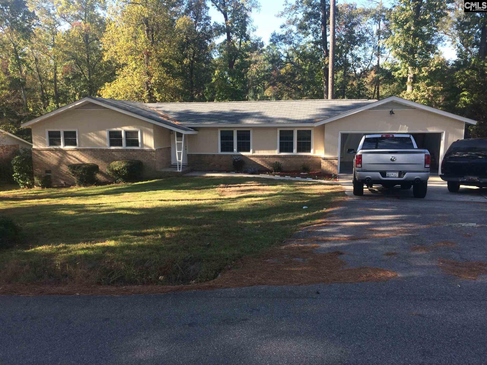 426  Corley Lexington, SC 29072