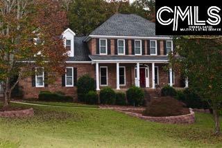 919  Oak Haven Lexington, SC 29072