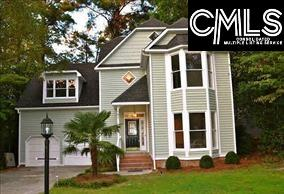 141  Branch Hill Columbia, SC 29223-7450