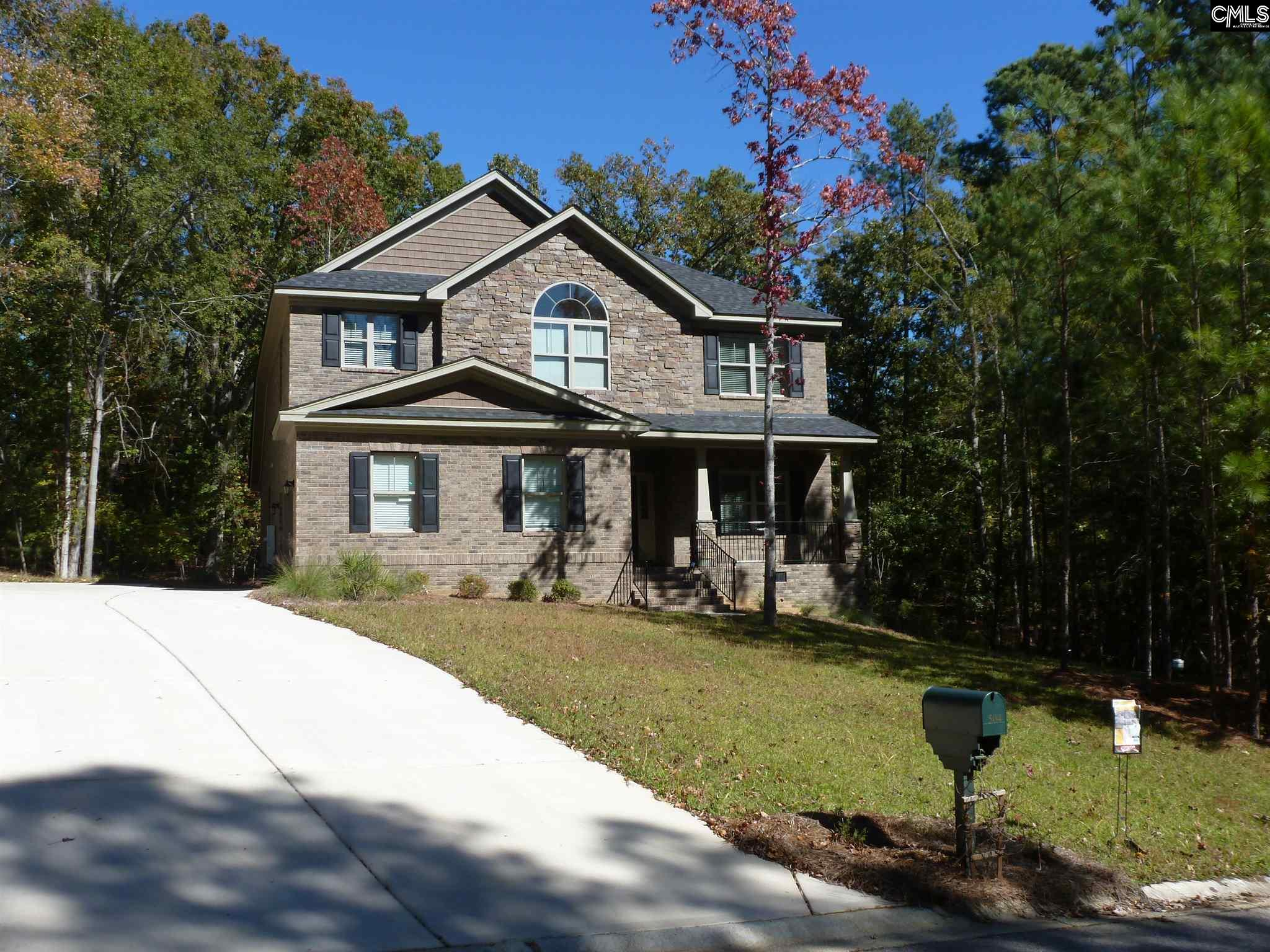 504  Links Pointe #56 Chapin, SC 29036