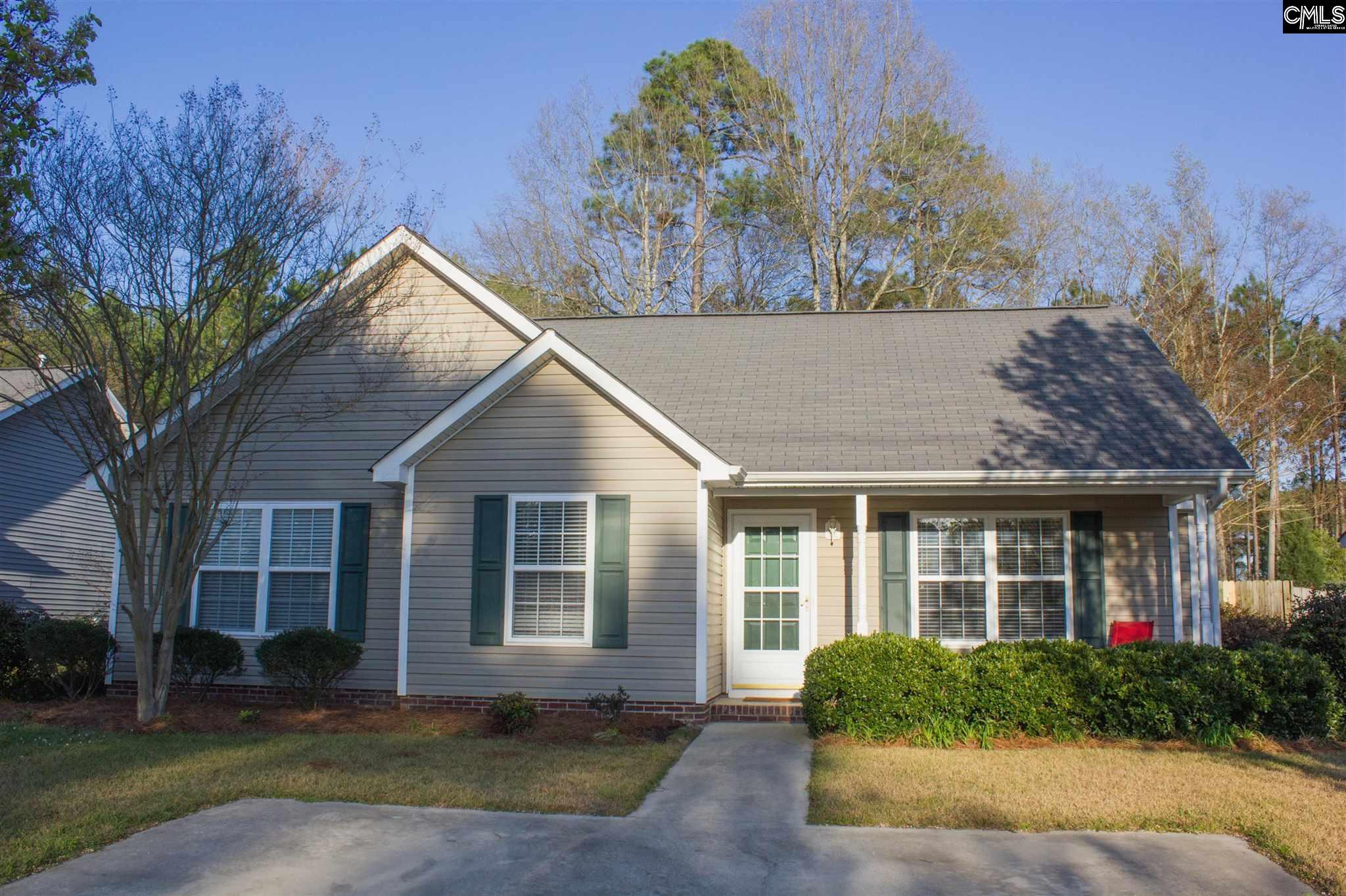 554  Burnside Columbia, SC 29209