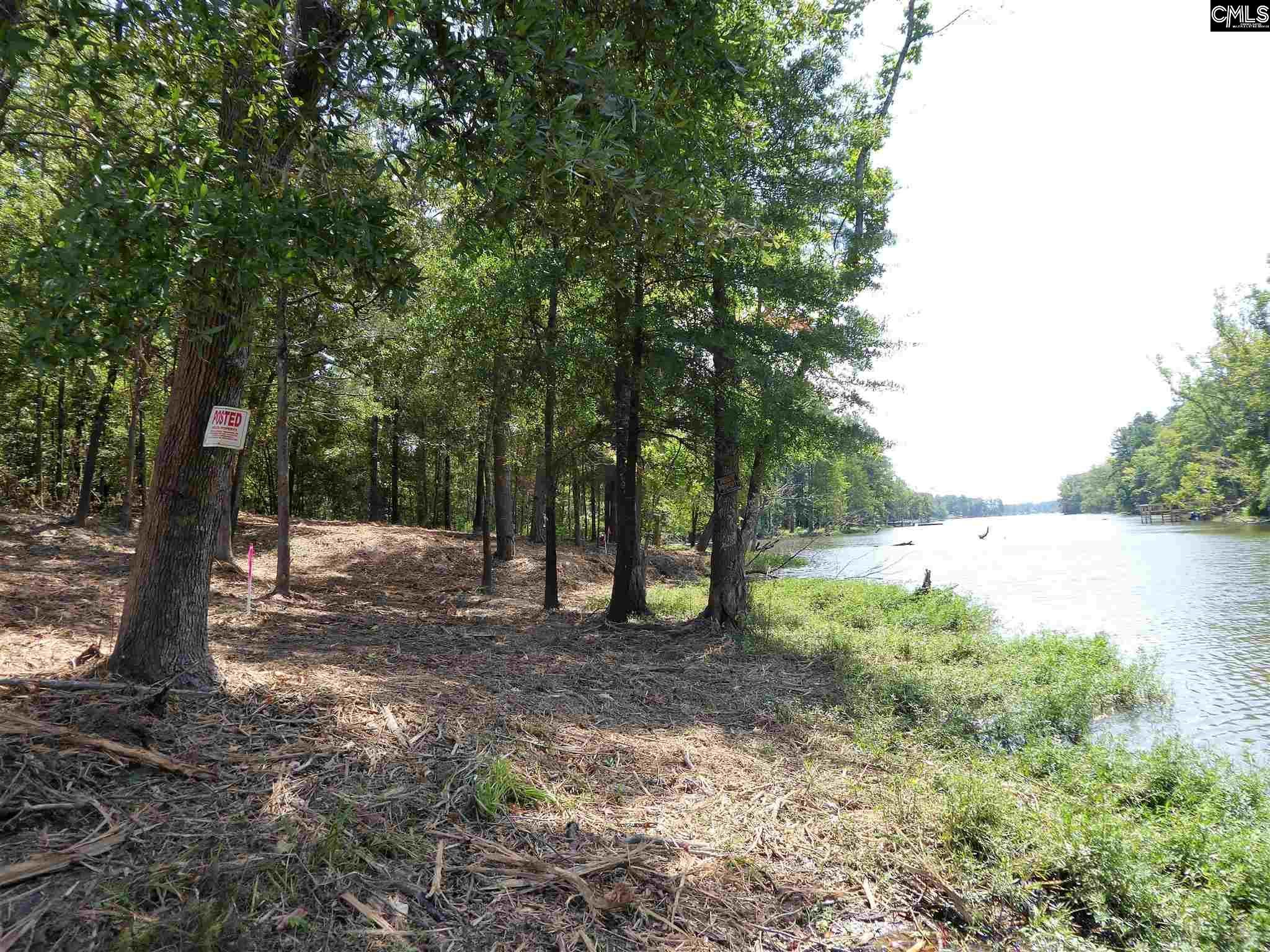 Bear Creek Chapin, SC 29036
