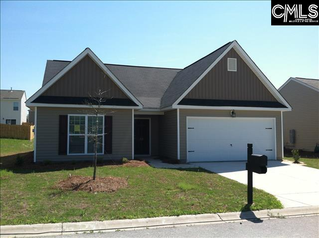 438  Finch #048 Lexington, SC 29073