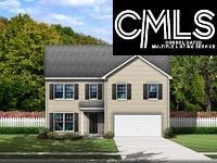 150  Turnfield West Columbia, SC 29170