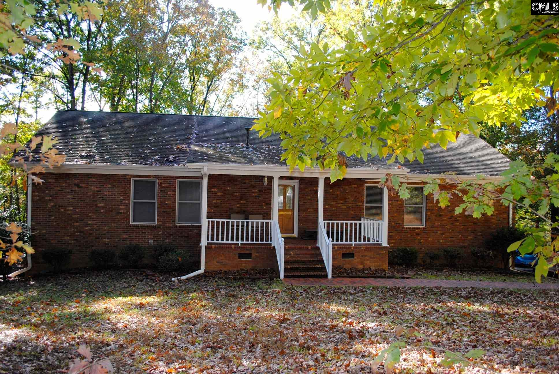 1376  Beagle Run Chapin, SC 29036