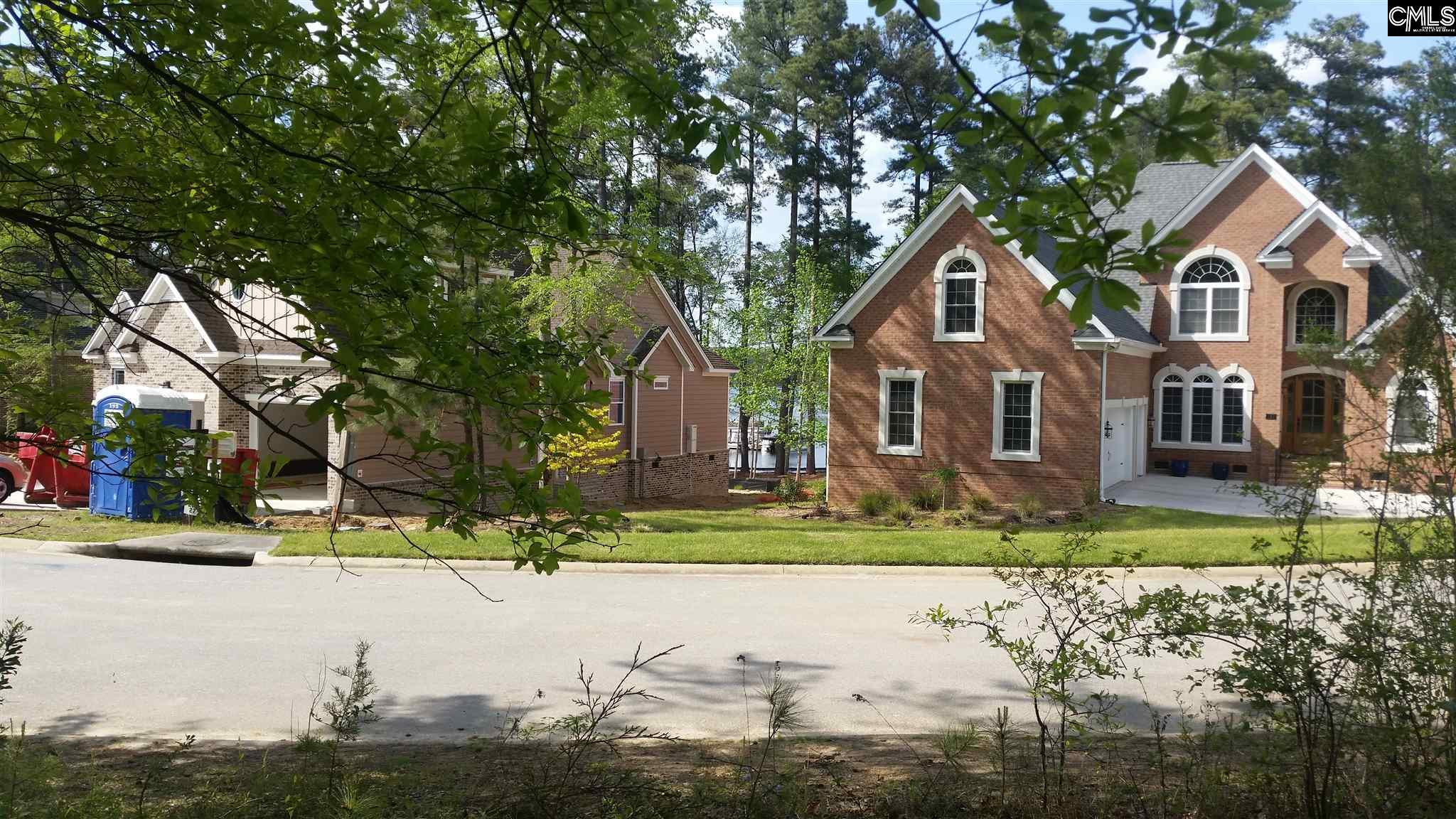 156  Windjammer Dr #59 Leesville, SC 29070
