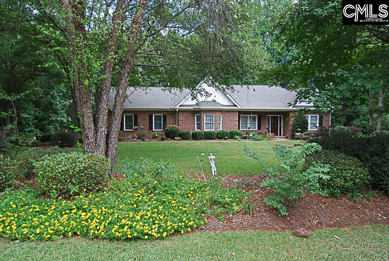 1676  Old Cherokee Lexington, SC 29072