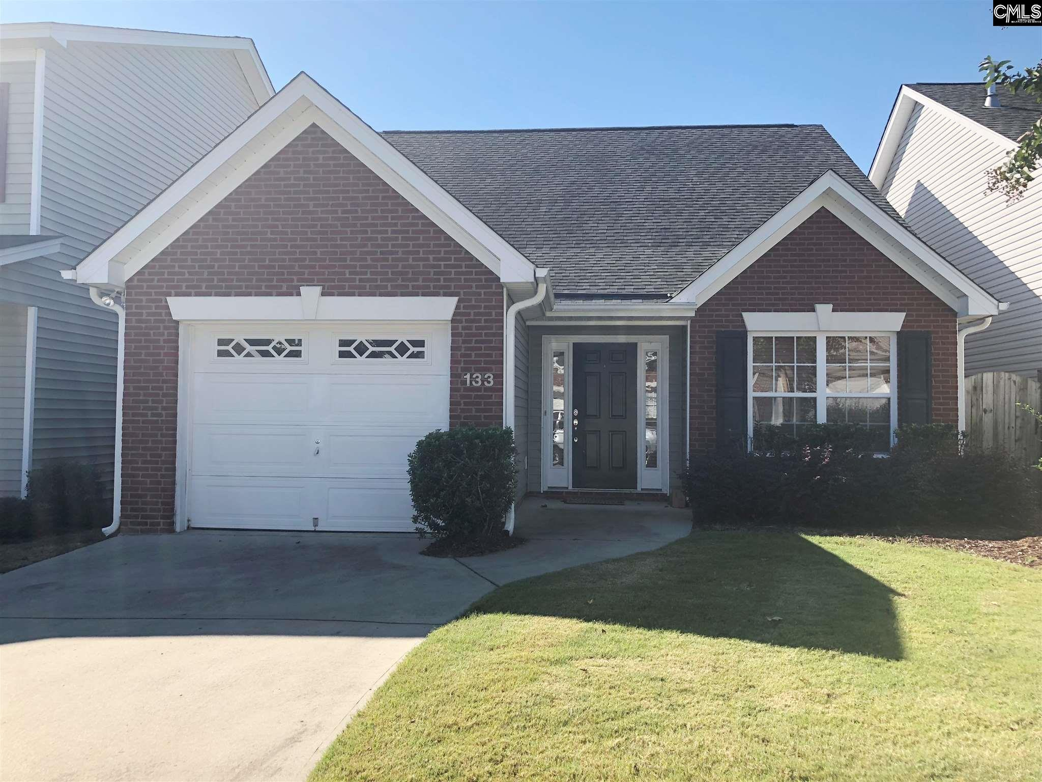 133  Chesterton Lexington, SC 29072