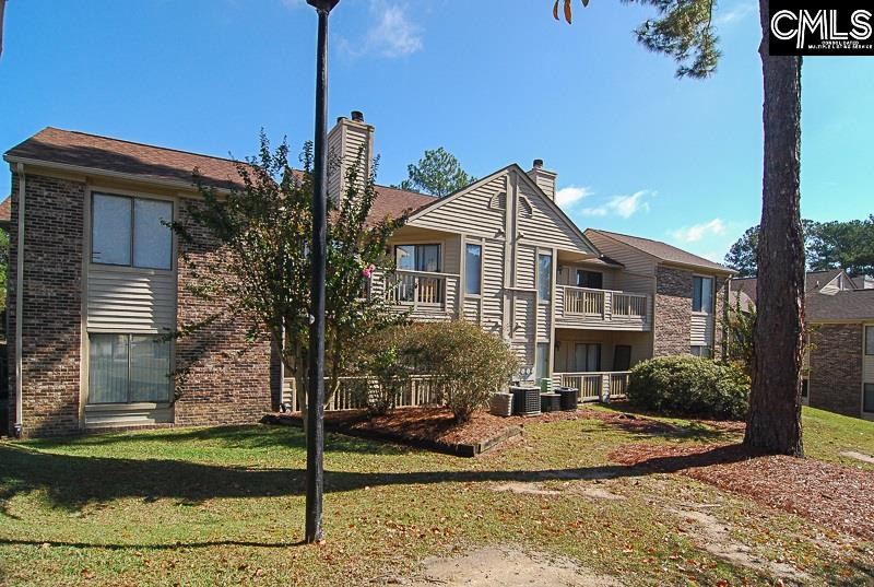 229  Windsor #4-C Columbia, SC 29223