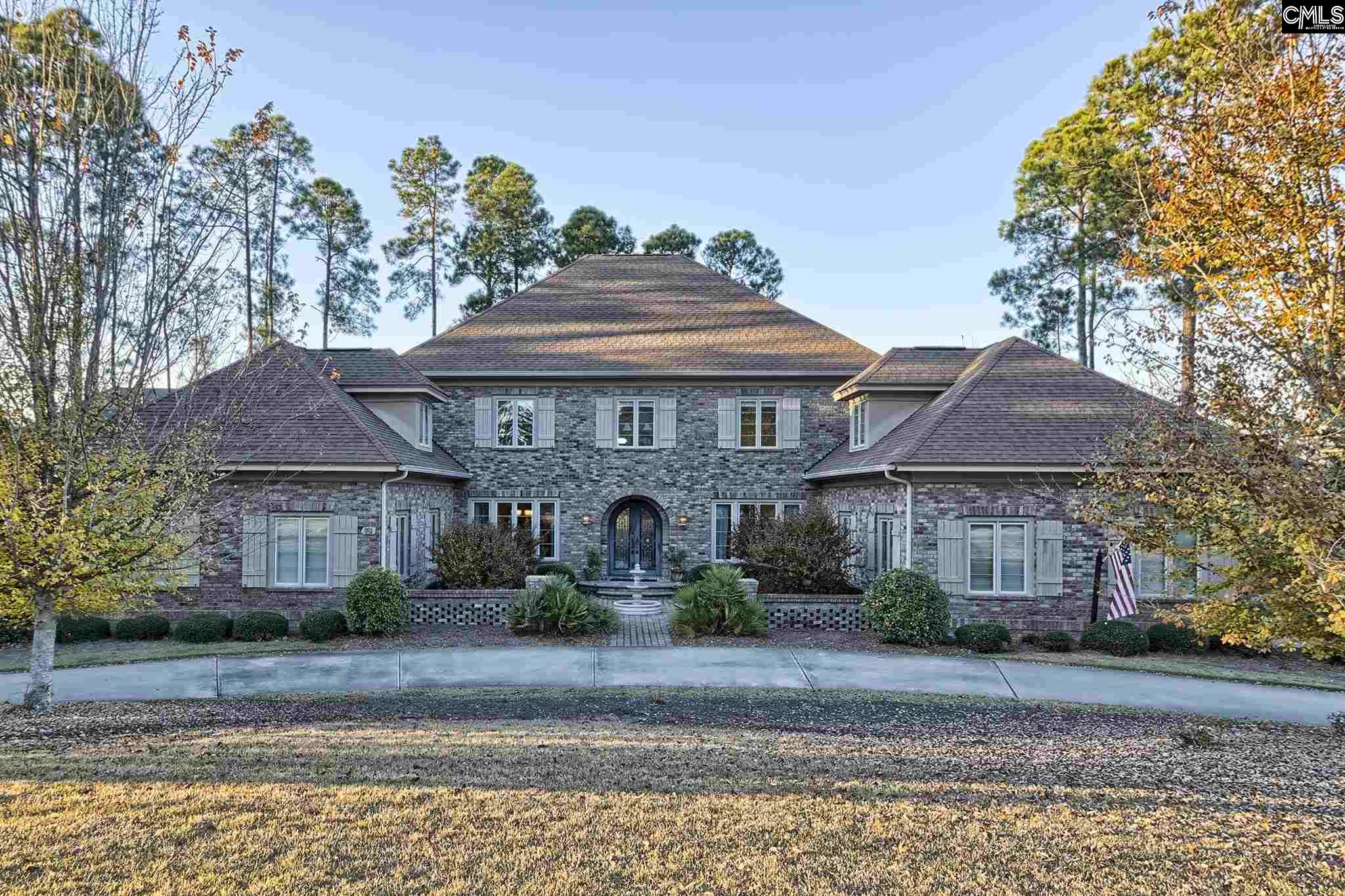 151  Island View Elgin, SC 29045