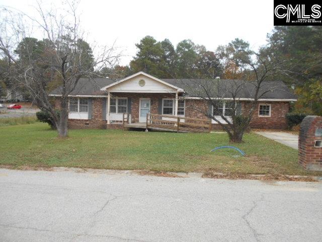 433  Brookgreen Columbia, SC 29210