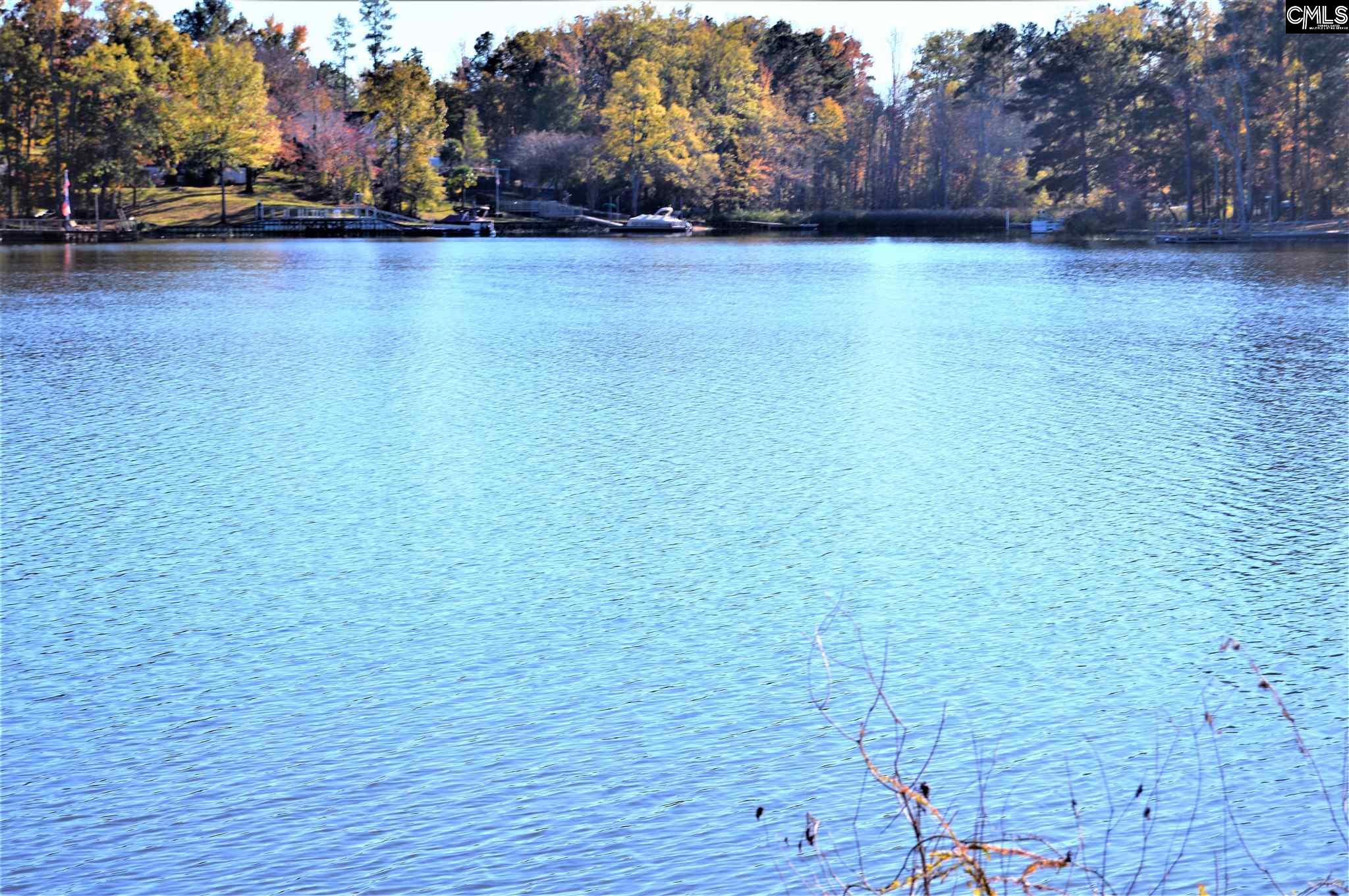 36  Big Water View #36 Ridgeway, SC 29130