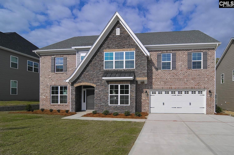 115  Golden Oak #199 Lexington, SC 29072