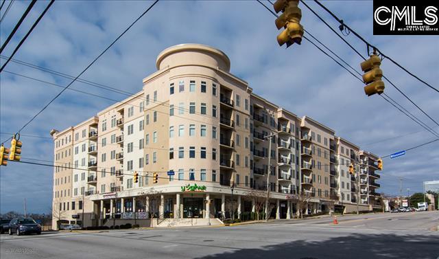 601  Main Street; #103 Columbia, SC 29201