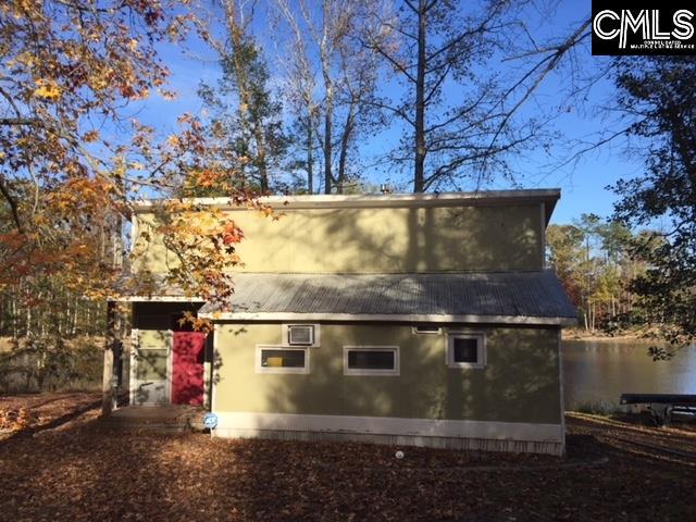 120  Butler Cove Prosperity, SC 29128