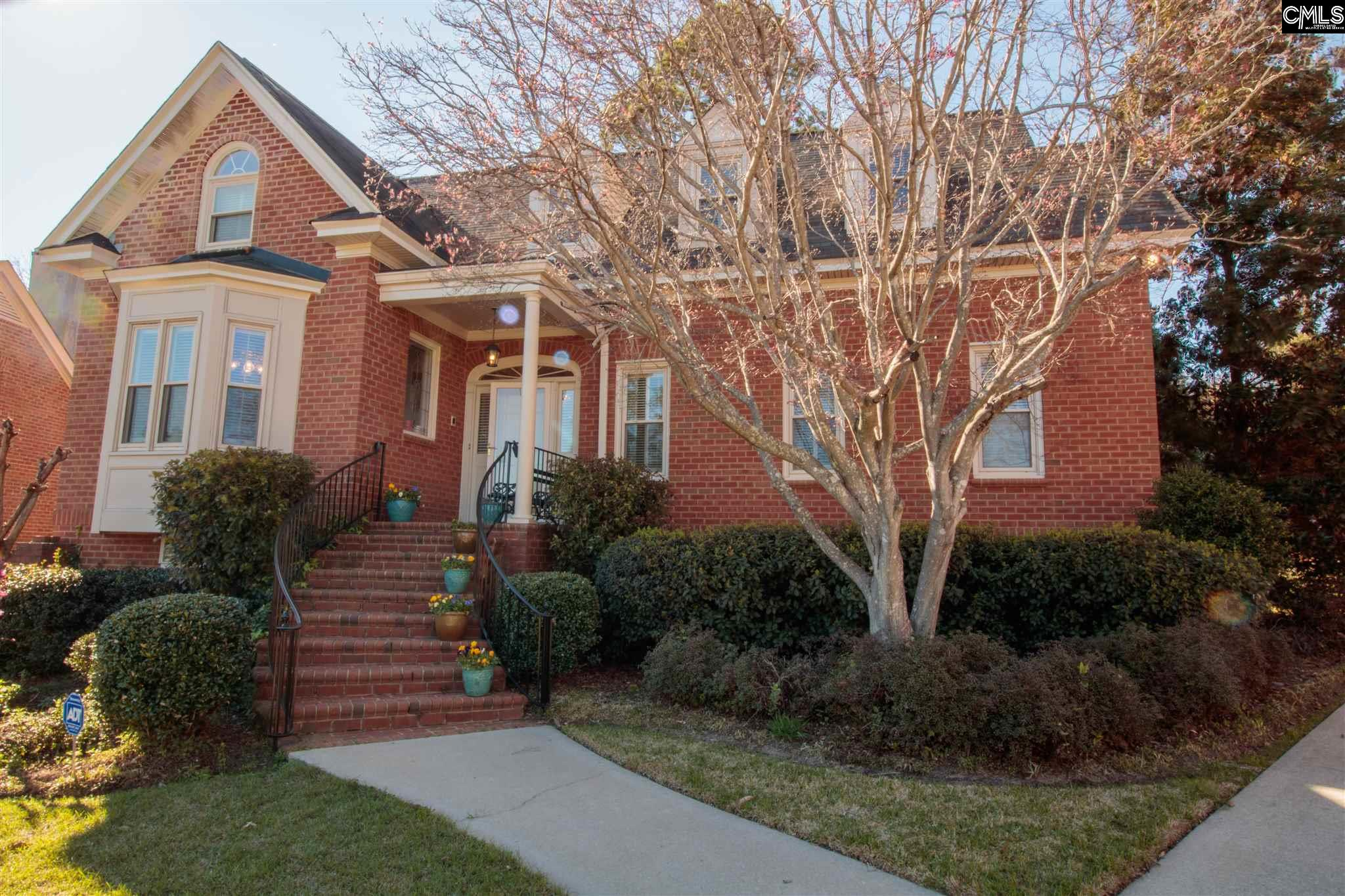 245  Berry Tree Columbia, SC 29223