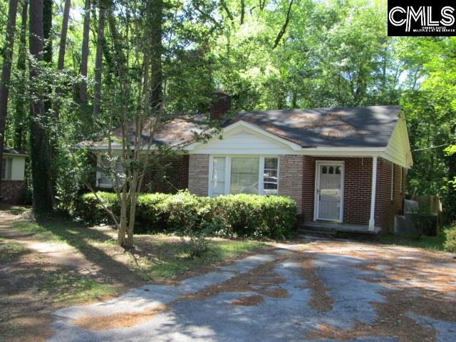 3230 Brookwood Columbia, SC 29204