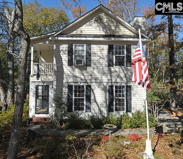 Columbia sc real estate listings and sales for 88 garden pond drive lexington sc