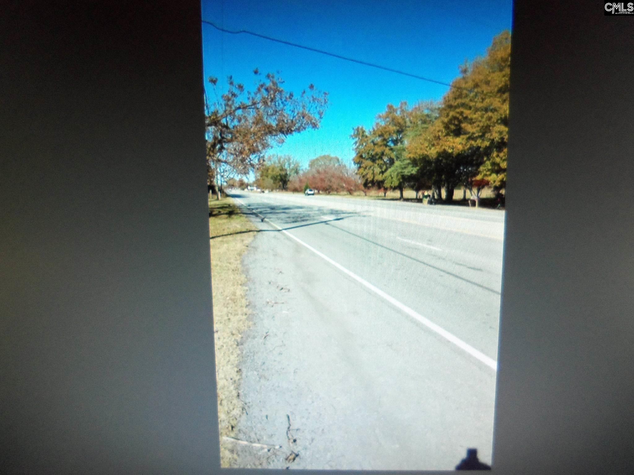 Highway 76 Laurens, SC 29360