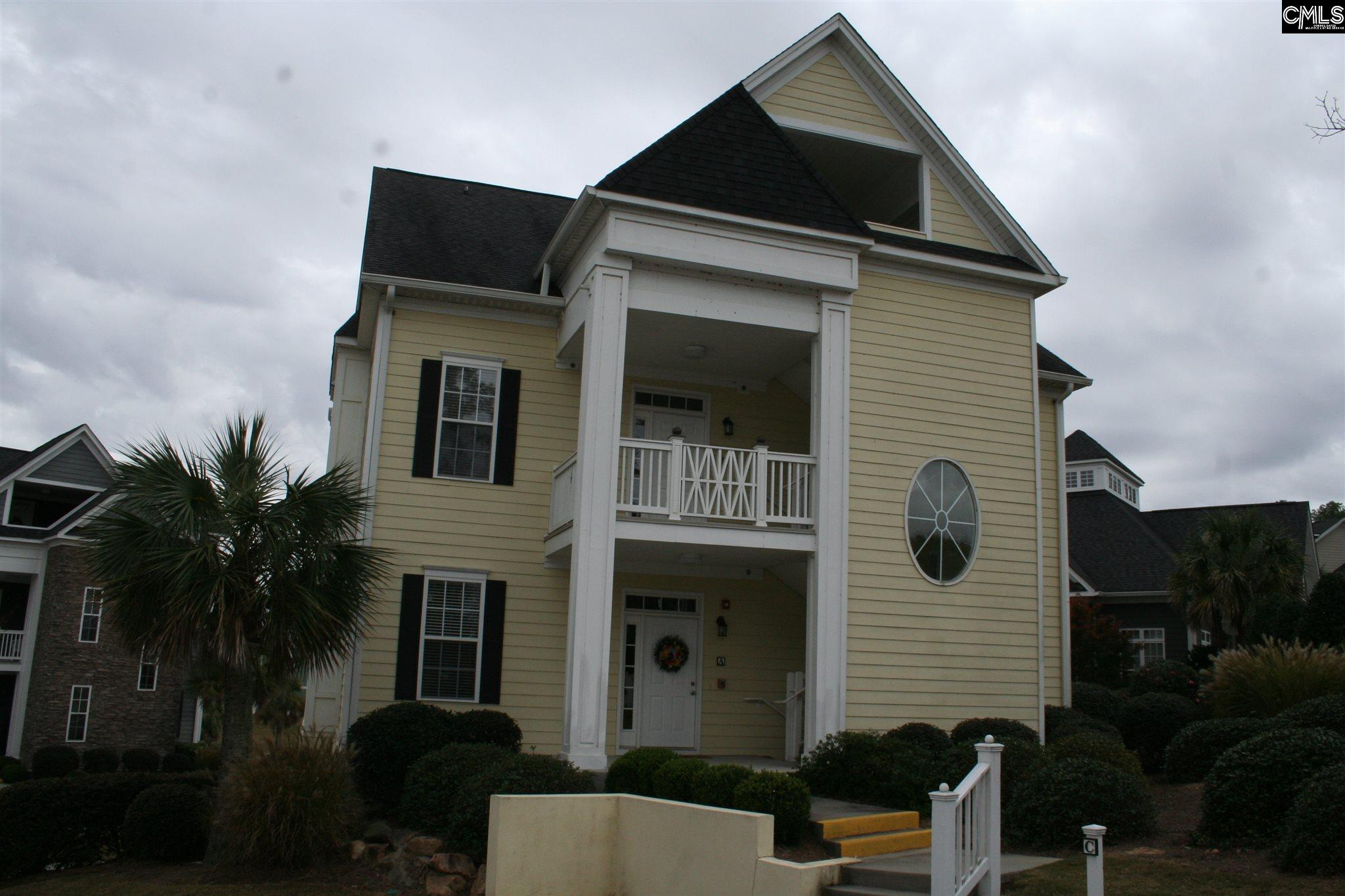112  Waterway #b Lexington, SC 29072