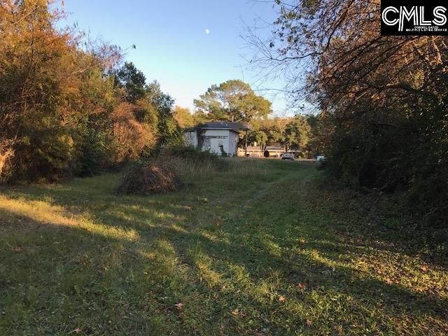1805  Jefferson Davis Camden, SC 29020