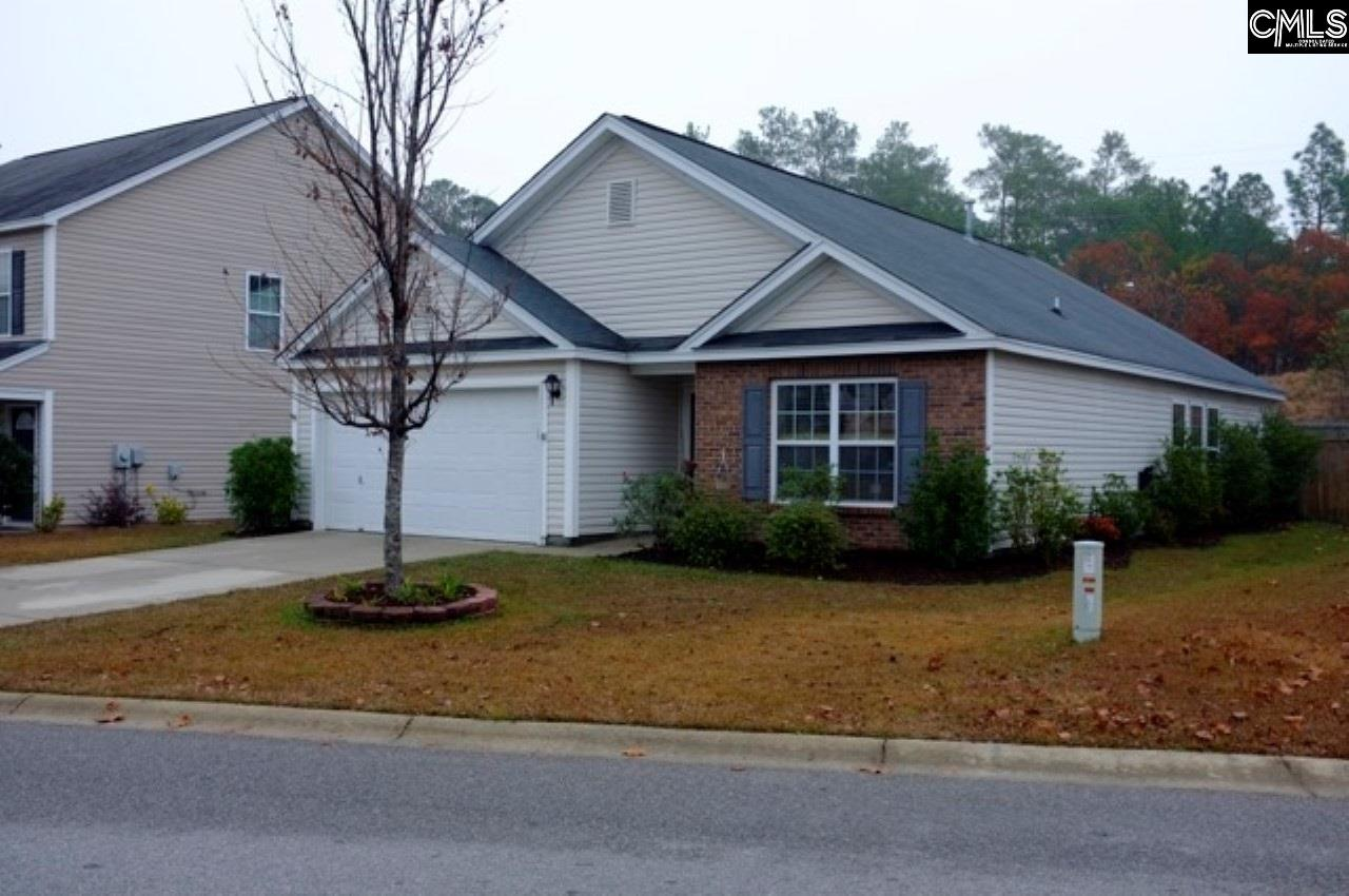 134  Flinchum Lexington, SC 29073