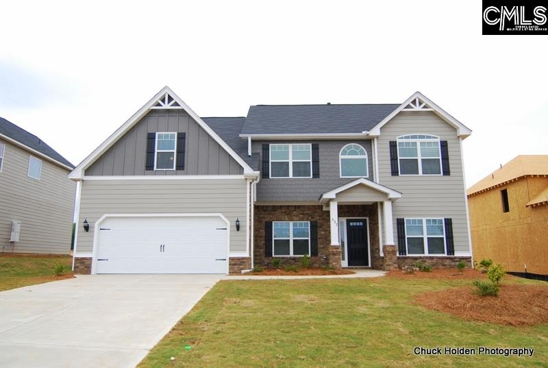 309  Village Green #106 Lexington, SC 29072