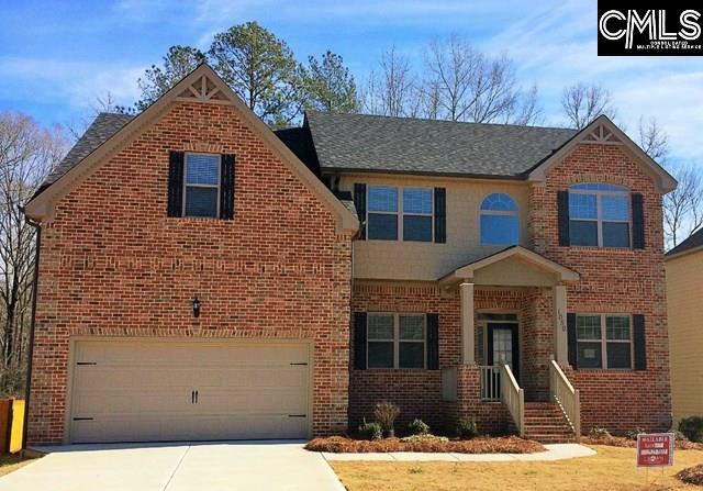 487  Henslowe #1100 West Columbia, SC 29170