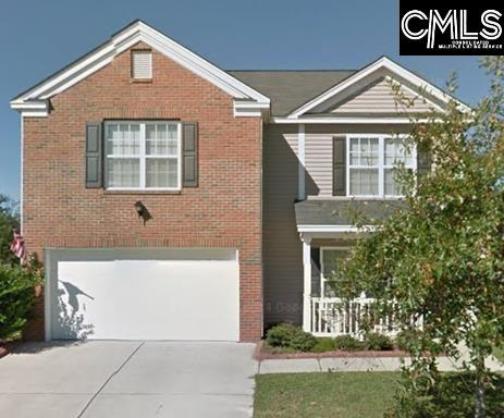 100  Goldenrod Lexington, SC 29073