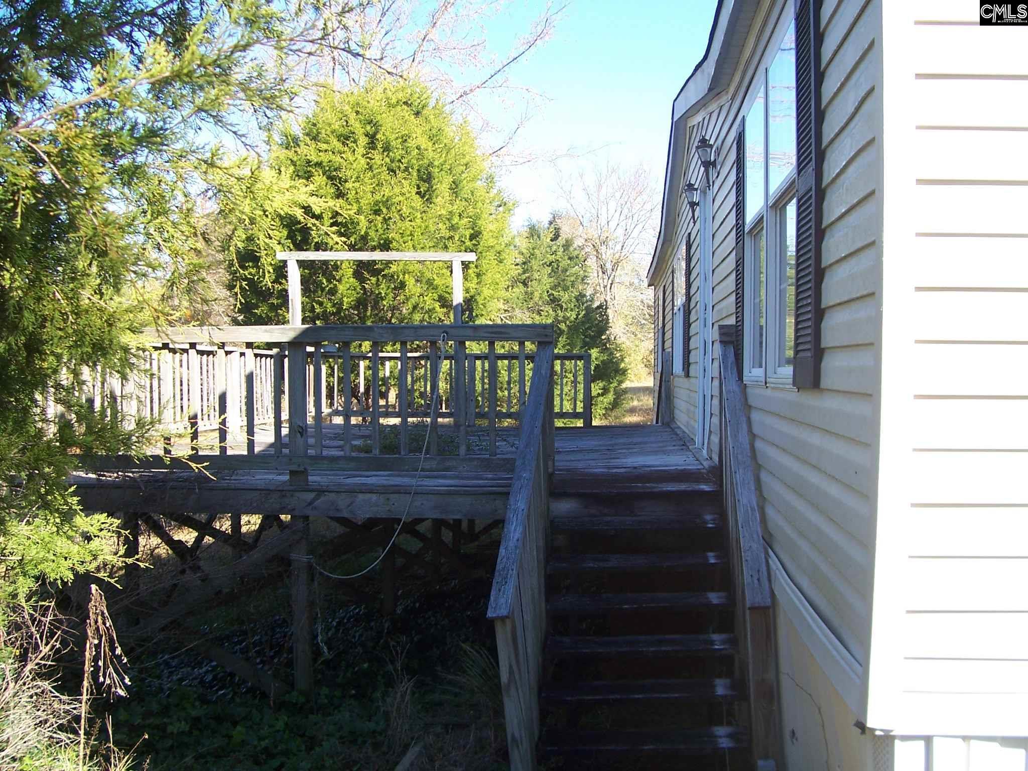 9063 Broad River Pomaria, SC 29126