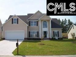125  Waterville Columbia, SC 29229