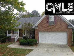 8  Troon Columbia, SC 29229