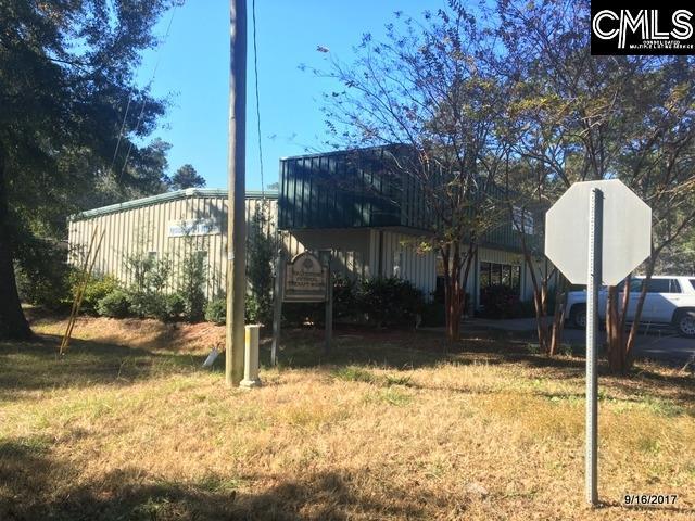 205  Meadow Walterboro, SC 29488