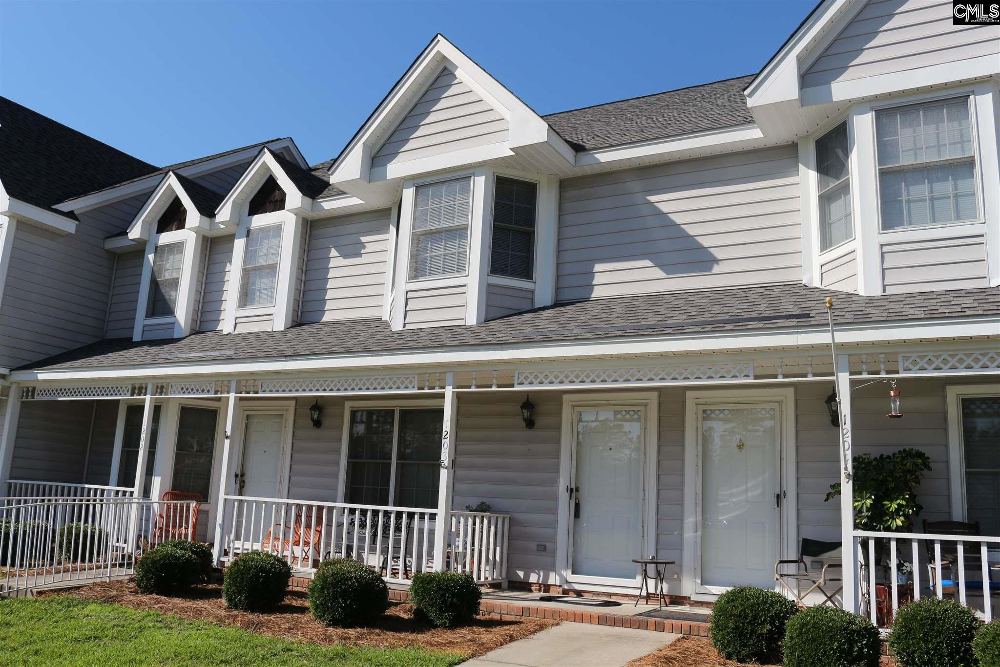 1203  New Brookland West Columbia, SC 29169