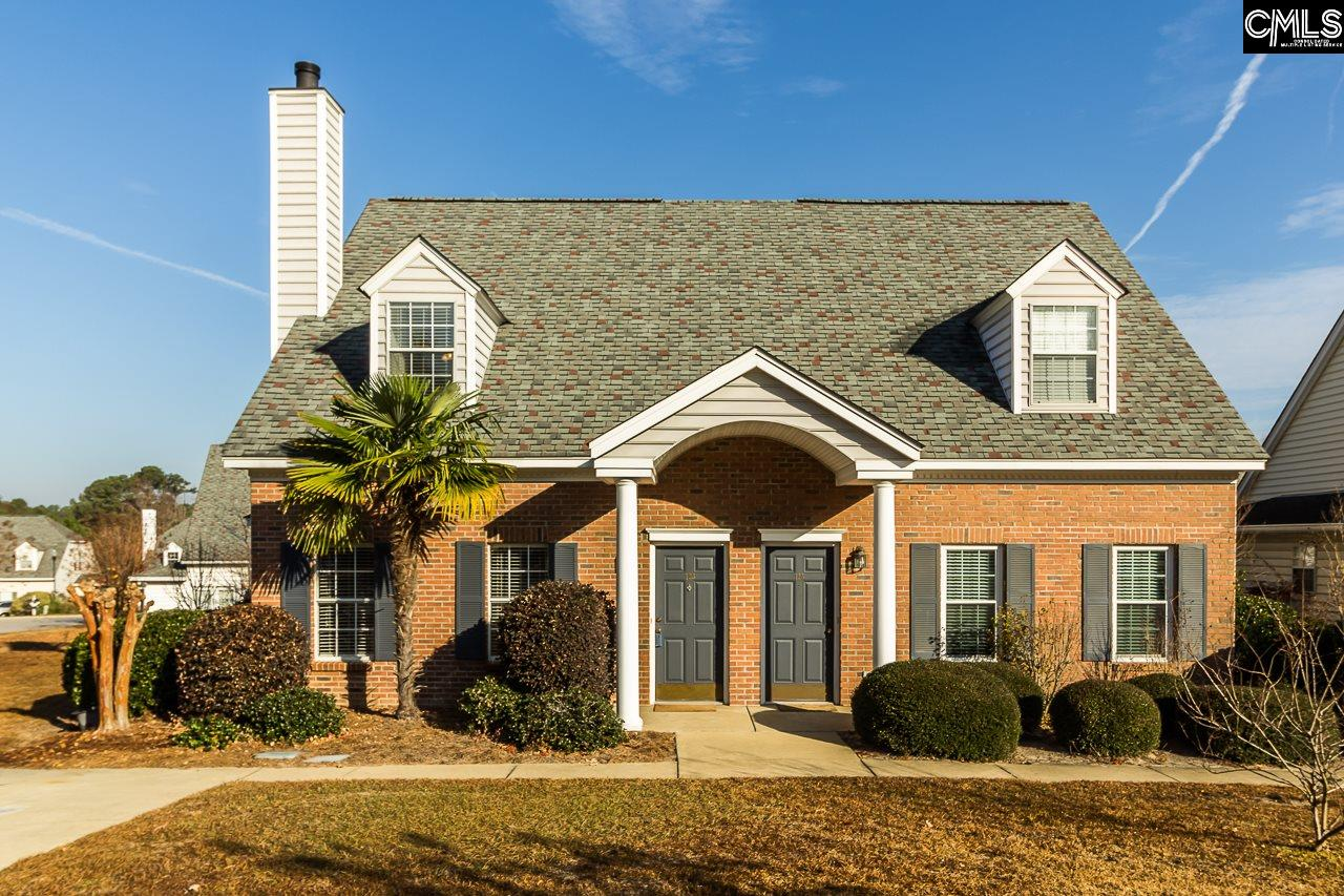 123  Gate Post #15A Columbia, SC 29223
