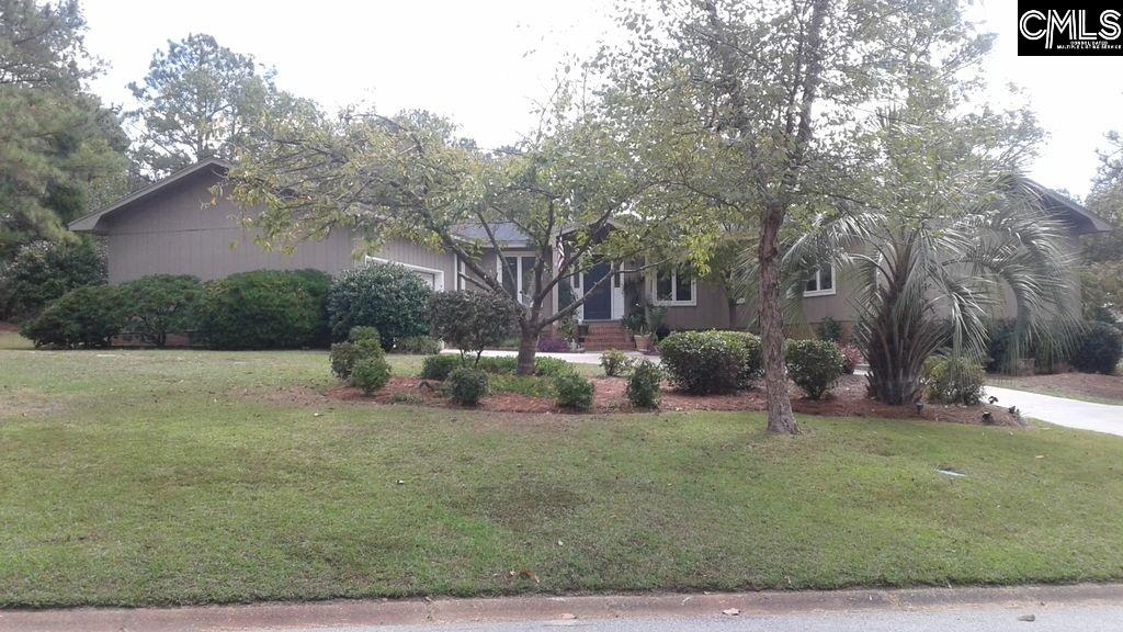 1020  Cold Branch Columbia, SC 29223