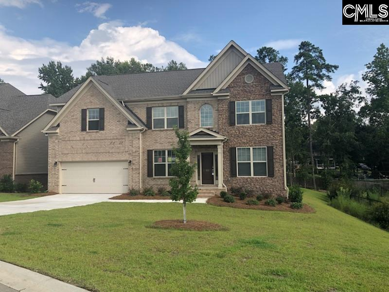 515  Bronze #114 Lexington, SC 29072