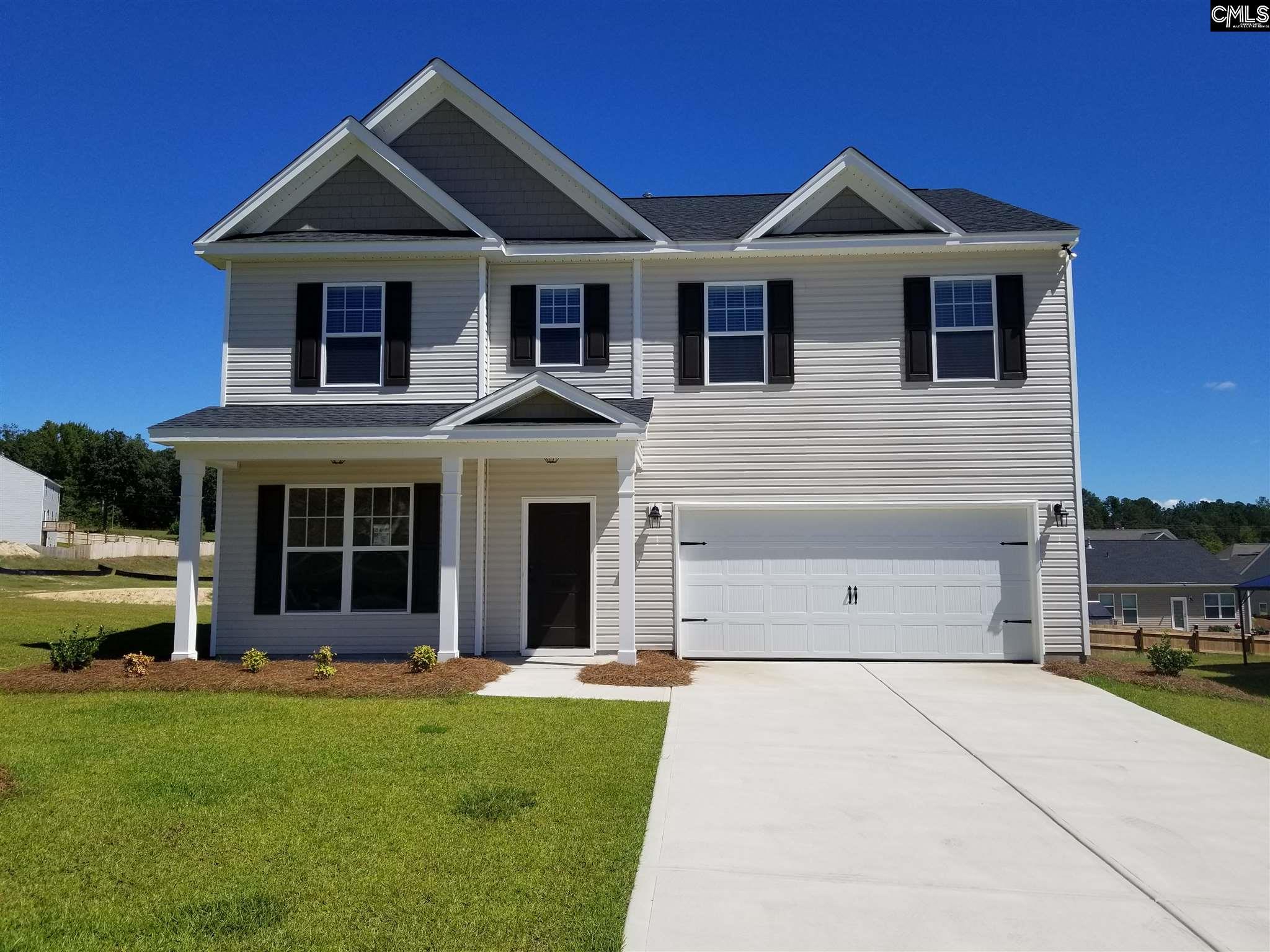 164 Sunny View Lexington, SC 29073