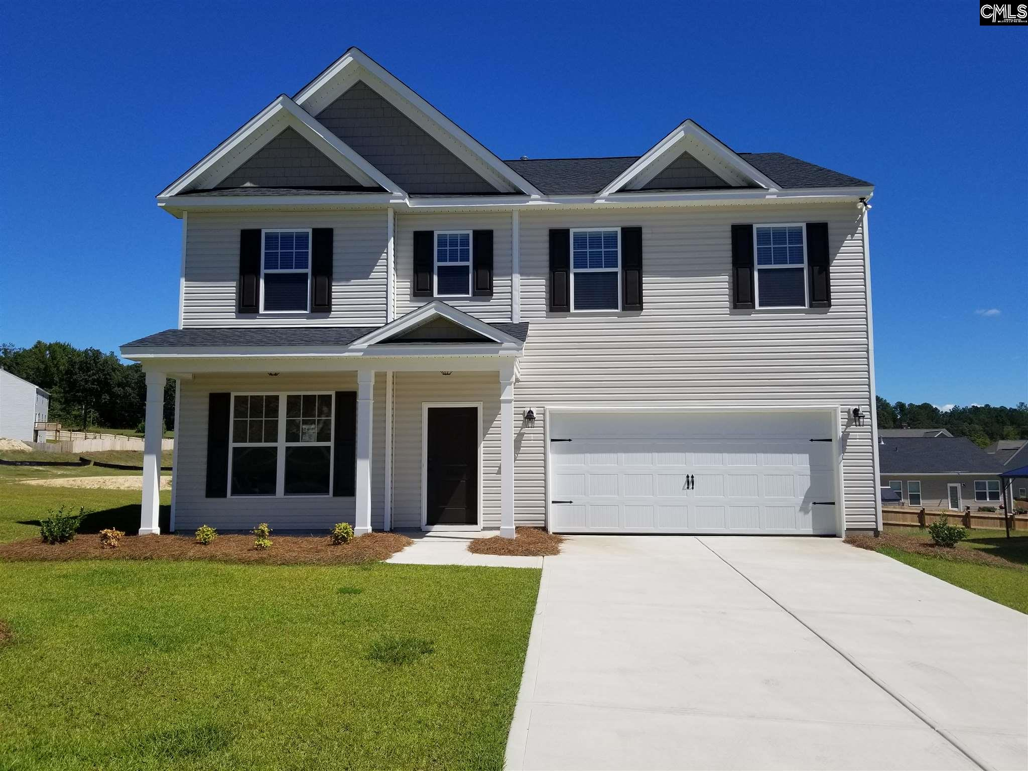 164 Sunny View Lexington, SC 29073