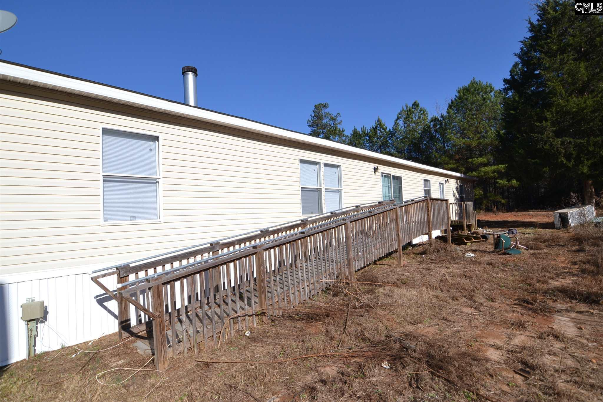 285  Ridge Winnsboro, SC 29180