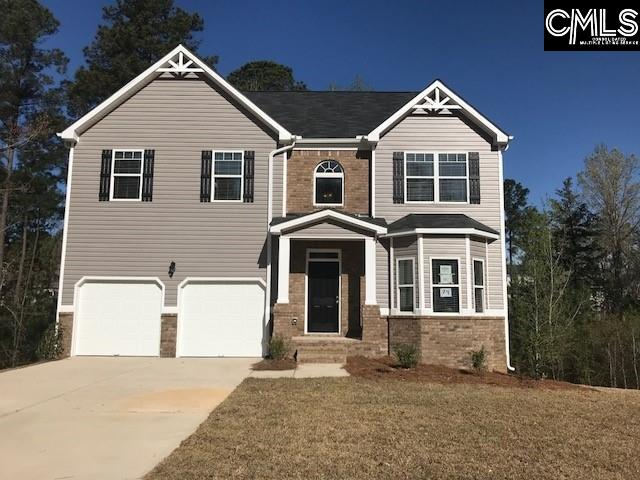 715  Soldier Gray #74 Chapin, SC 29036